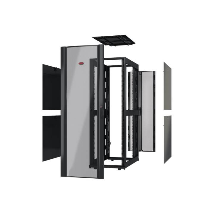 APC NetShelter SX Armoire d'armoire, 42U