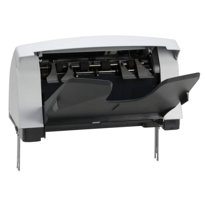 HP CE404A Dispositif d'empilage de feuilles