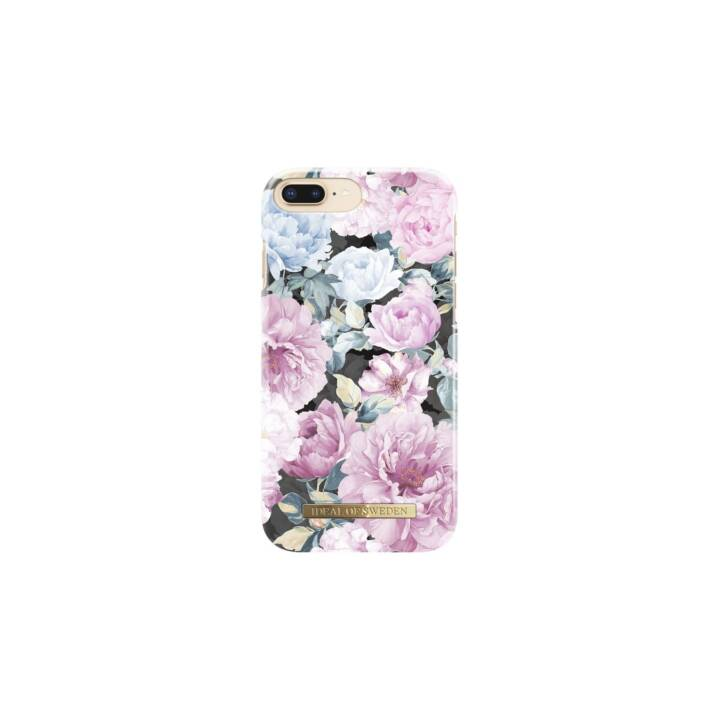 IDEAL OF SWEDEN Backcover Peony Garden (iPhone 6s Plus, iPhone 6 Plus, iPhone 7 Plus, iPhone 8 Plus, Mehrfarbig)