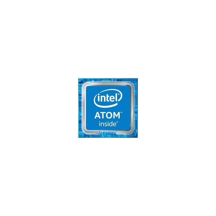 """GETAC T800 G2 (8.1"""", 64 GB, Schwarz)"""