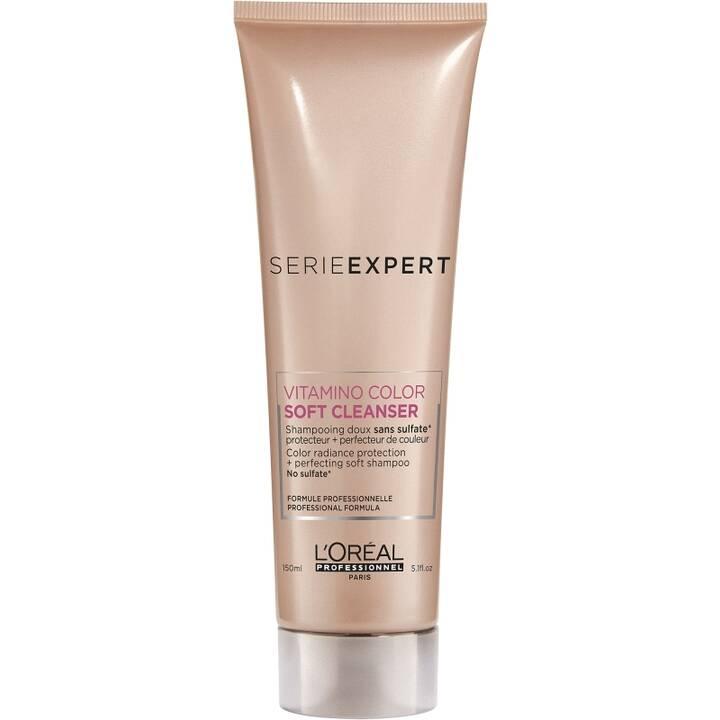 L'ORÉAL Clean Shampoo (150 ml)