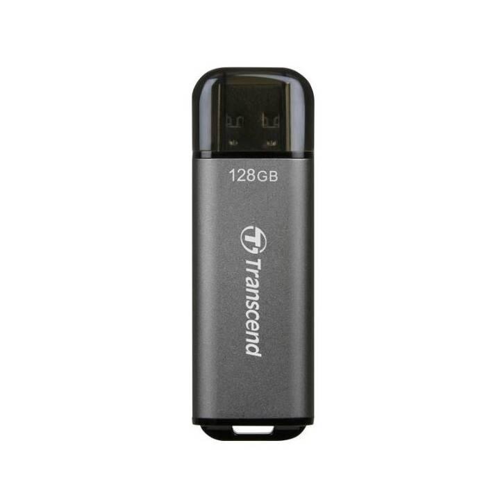 TRANSCEND JetFlash 920 (128 GB, USB 3.1 Type-A)
