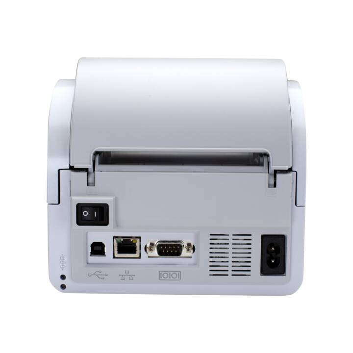 BROTHER TD-4100N Imprimante d'étiquettes
