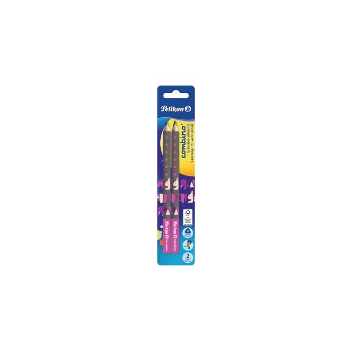PELIKAN Crayon Combino (B)