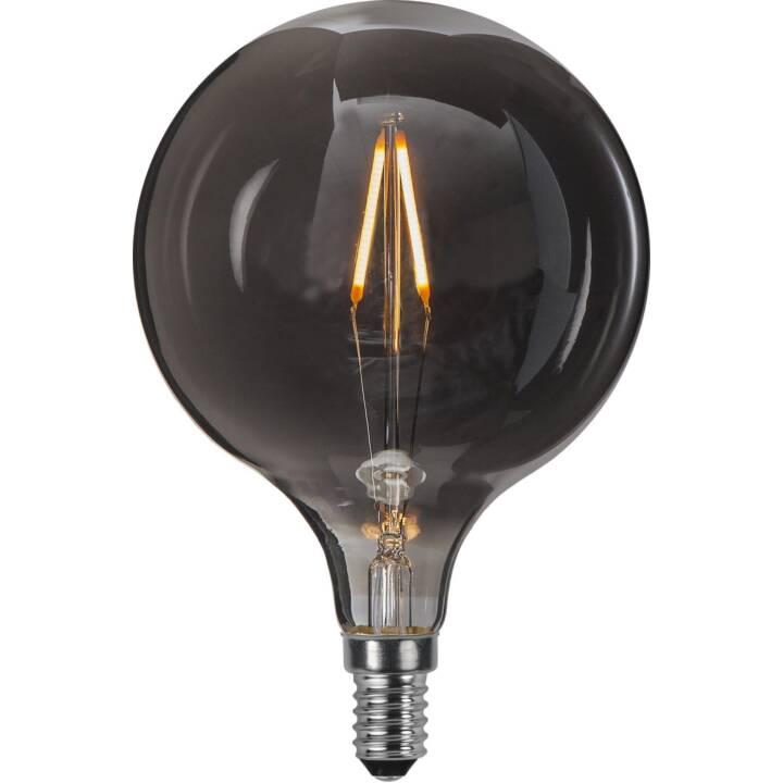 STAR TRADING Filament LED 20 W (E14, 45 lm, 1.5 W)