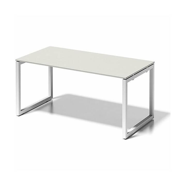 BISLEY Cito (Bianco, 160 cm x 80 cm x 74 cm)