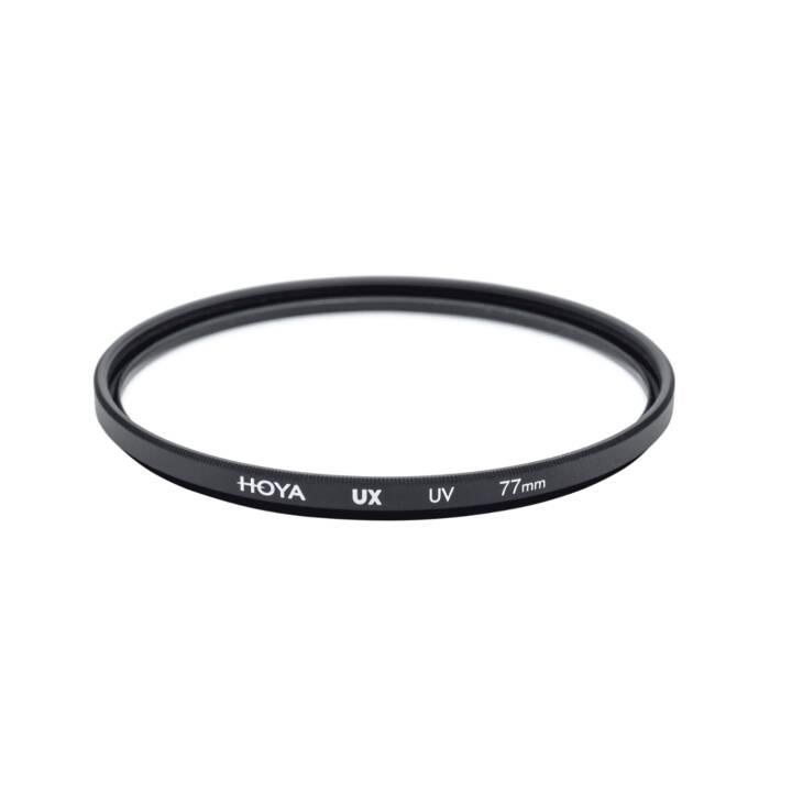 HOYA UX UV (46 mm)