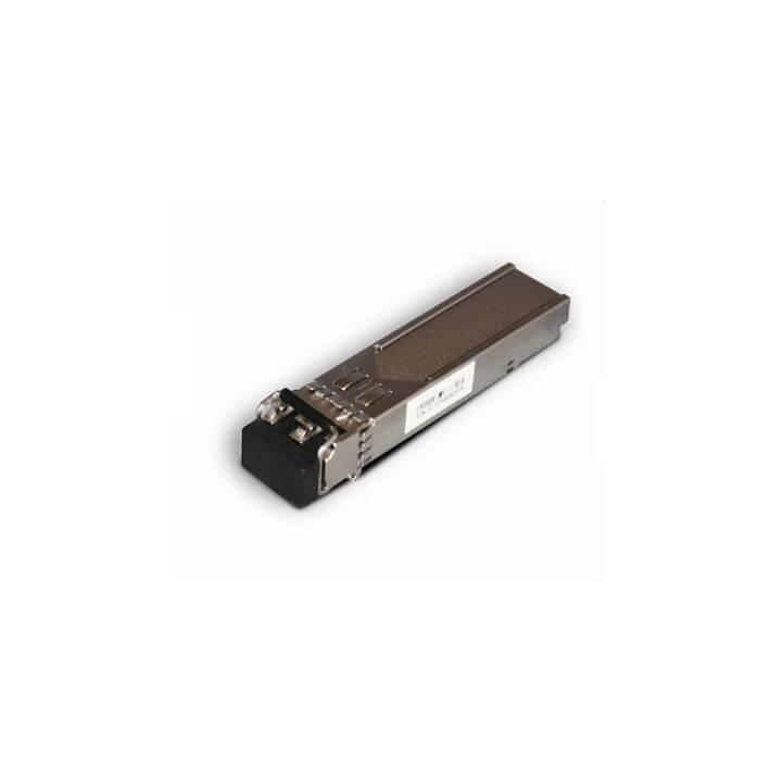 CISCO Module SFP (2000 Mbit/s, Singlemode)