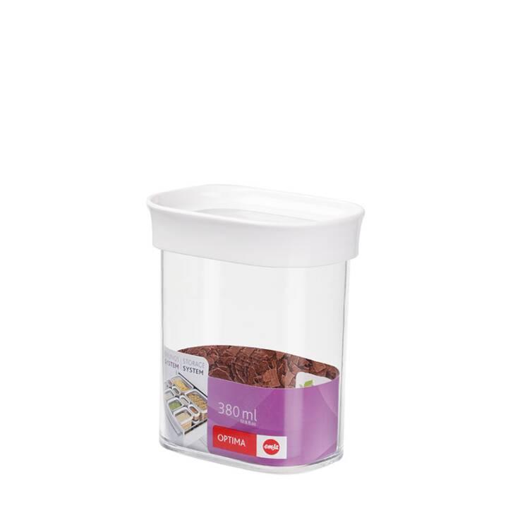 Boîte de stockage EMSA Optima 0,38 l