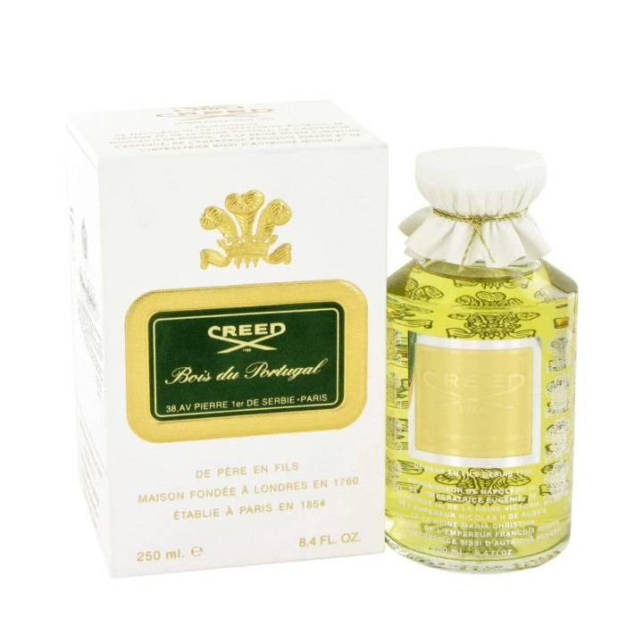 CREED Bois Du Portugal (248 ml, Eau de Parfum)