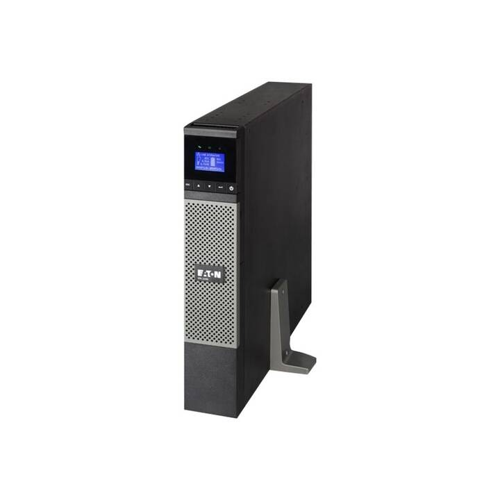 EATON 5PX 2200 Netpac Alimentation sans interruption ASI (2200 VA, 1980 W, Line-Interactive)