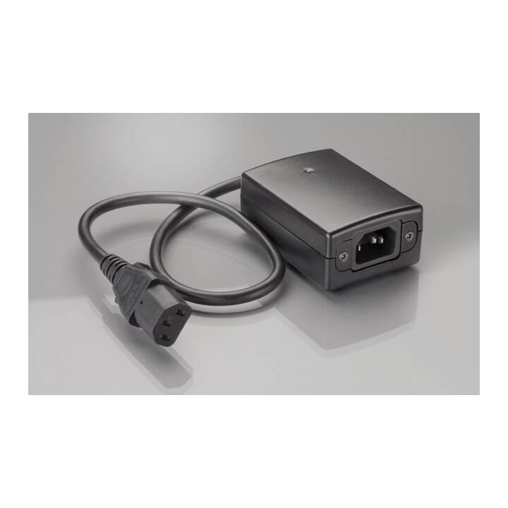 CELEXON Professional Projektionsschirm-Trigger