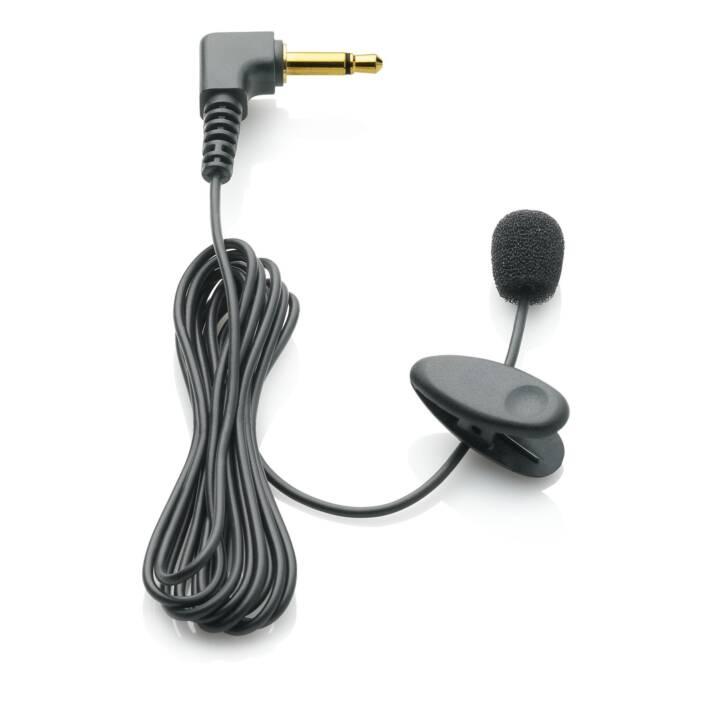 PHILIPS LFH9173/00 Microfono per notebook (Nero)