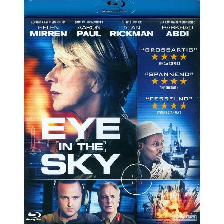 Eye in the Sky (DE, EN)