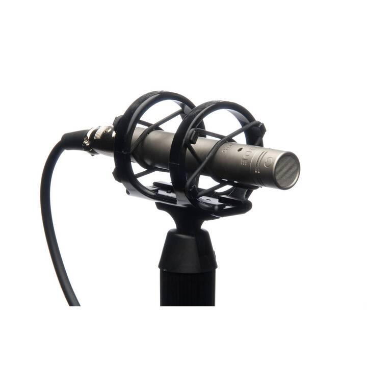 RODE NT5-S Studiomikrofon (Satin Gold)