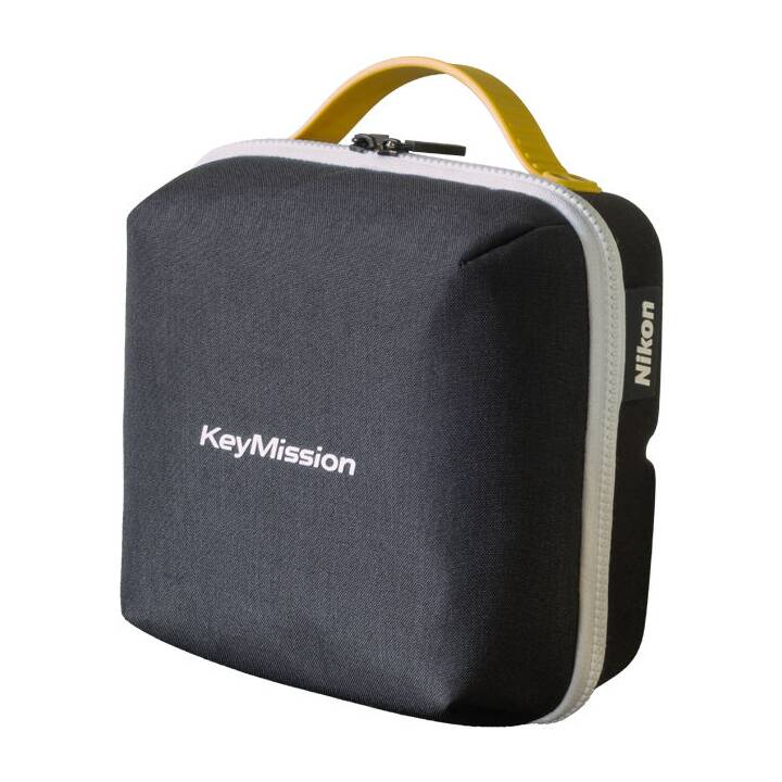 NIKON KeyMission Toolbox