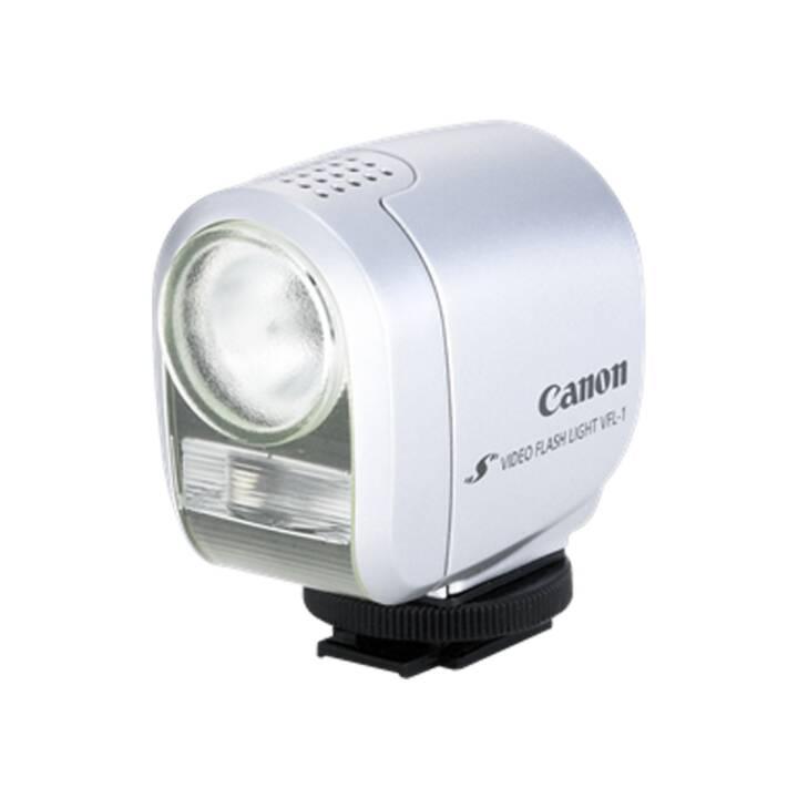 Canon VFL-1 - lampe sur caméra