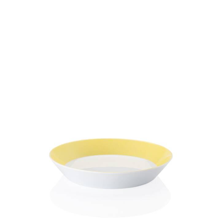 ARZBERG-PORZELLAN Assiettes creuses (21 cm, 1 Pièce)