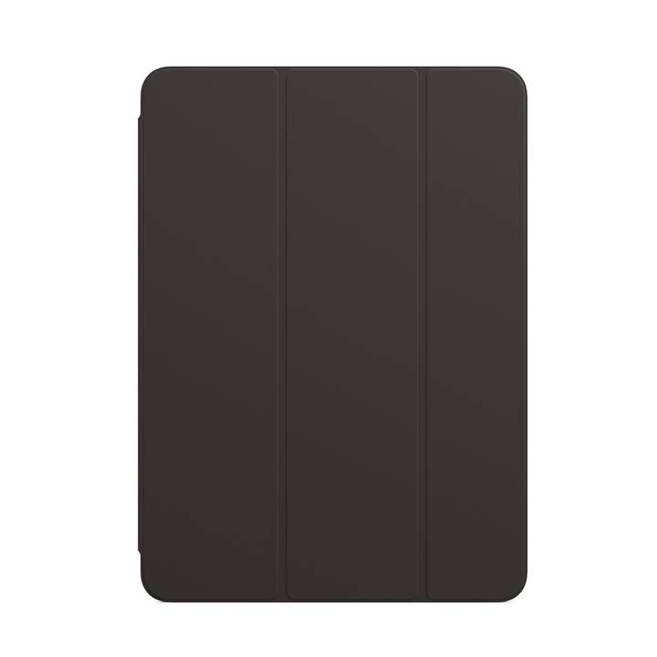 "APPLE Smart Folio Schutzhülle (10.9"", Schwarz)"