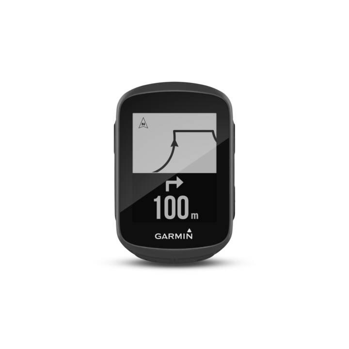 GARMIN GPS Vélo GPS Edge 130