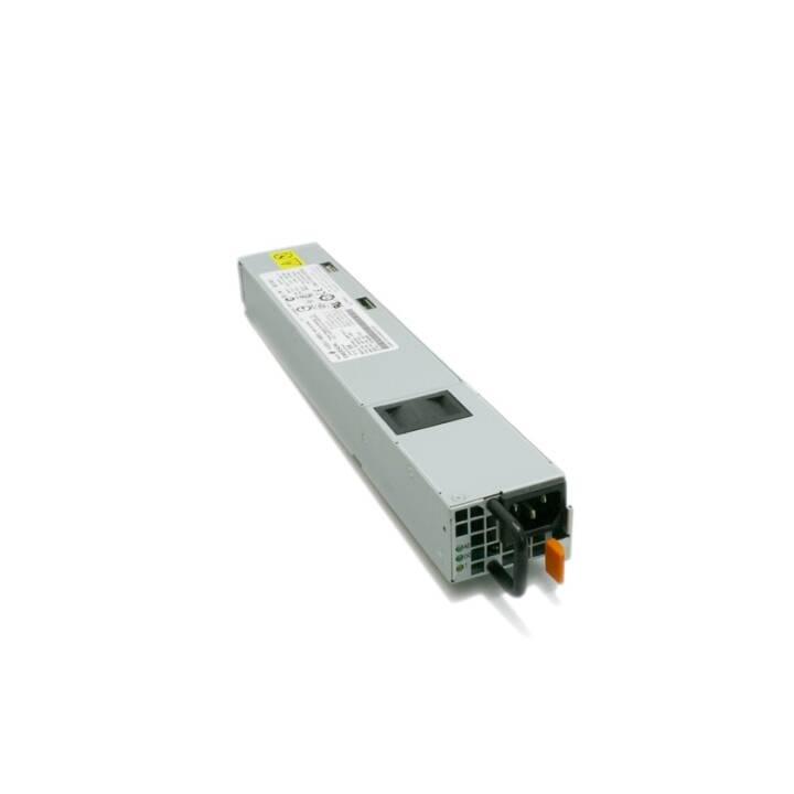 F/J5800/J5600 SUBYSTEMS