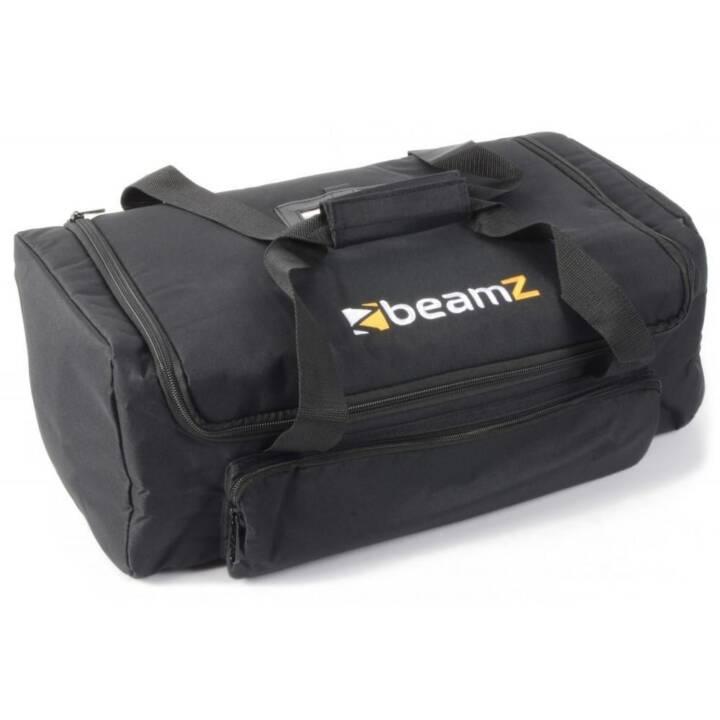 BEAMZ Soft Case AC-135 (Schwarz)