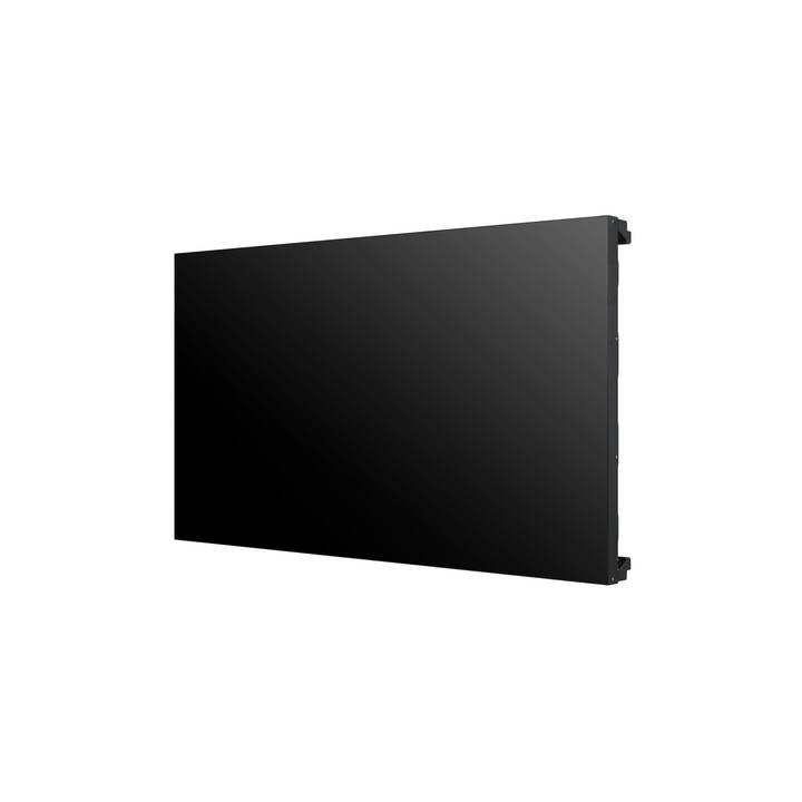"""LG 55VL7F-A (55"""", LCD)"""
