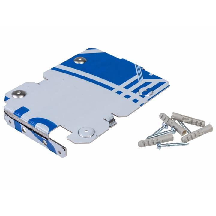 SNOM TECHNOLOGY M700 Supporto telefono
