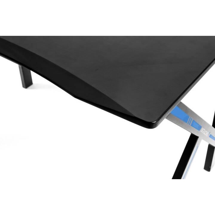 AKRACING AK-SUMMIT-BL Table de gaming