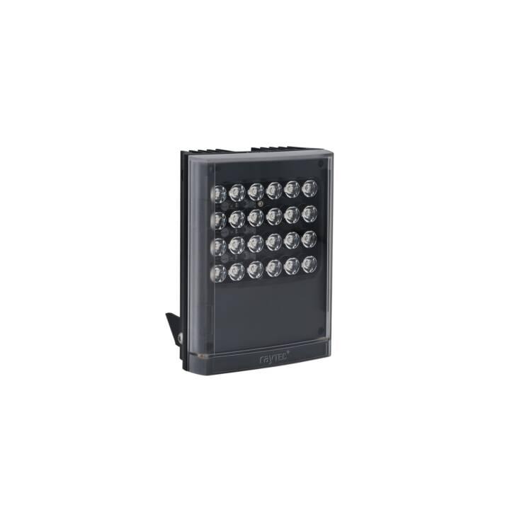 RAYTEC Hybrid Strahler VARIO 2
