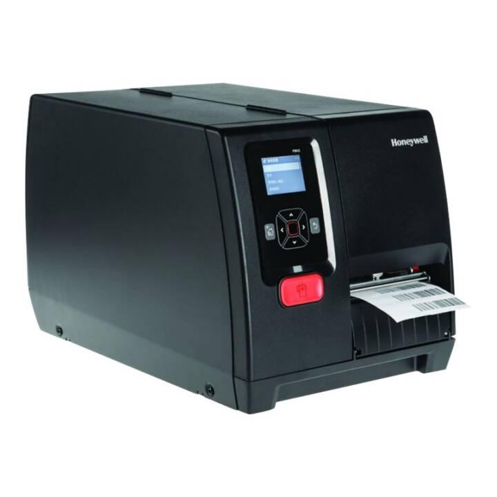 HONEYWELL PM42 Etikettendrucker