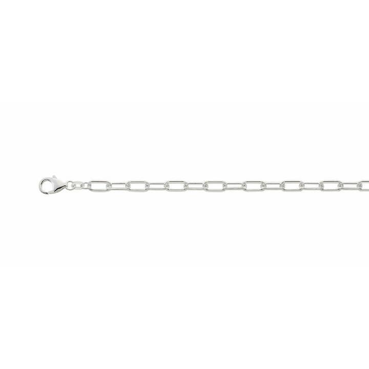 MUAU Bracelet (19 cm)