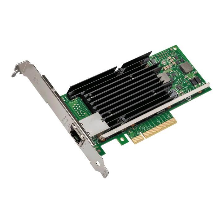INTEL Netzwerkadapterkarte (PCI Express)