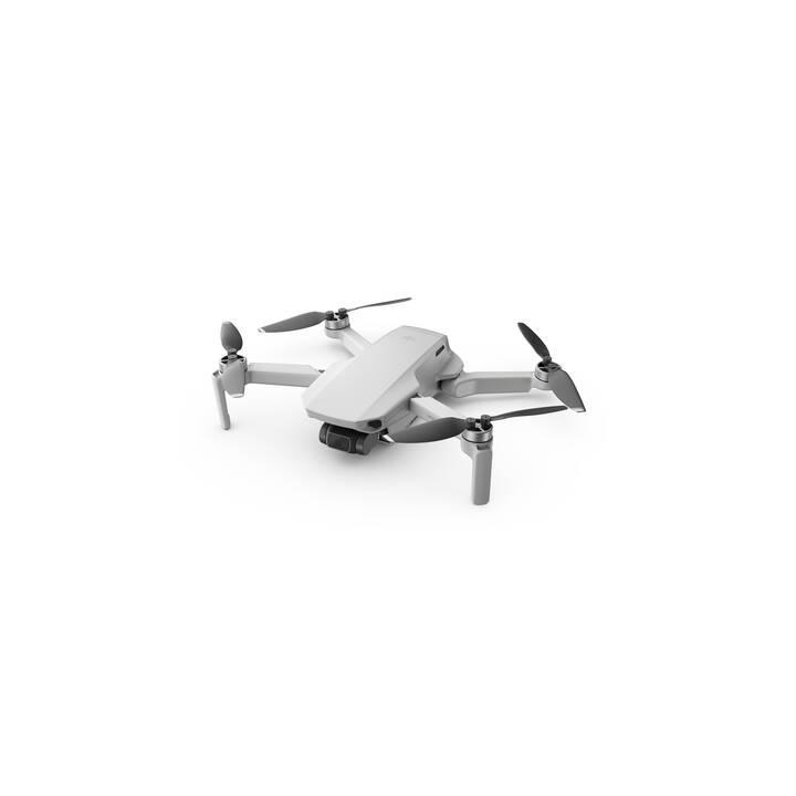 DJI Mavic Mini Fly More Combo (2.7K)