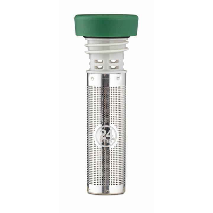 24BOTTLES Infuser  Tappo di bottiglia