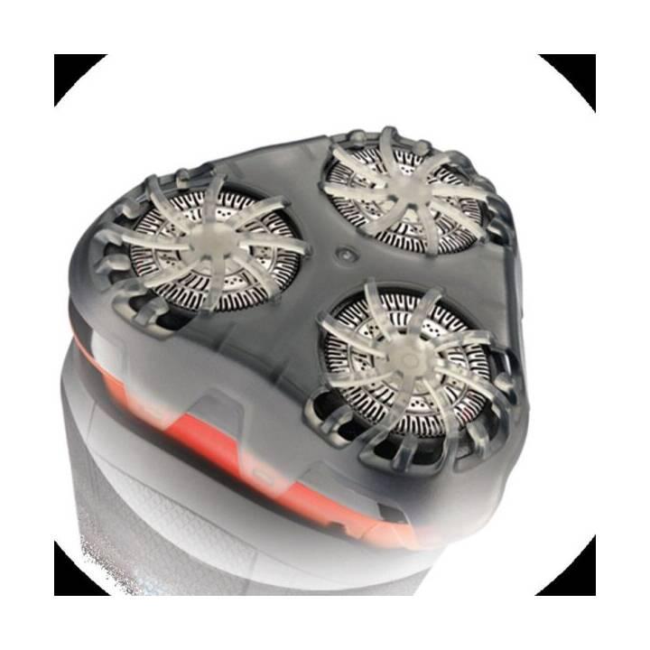 REMINGTON R5000  (Rasatura elettrica)
