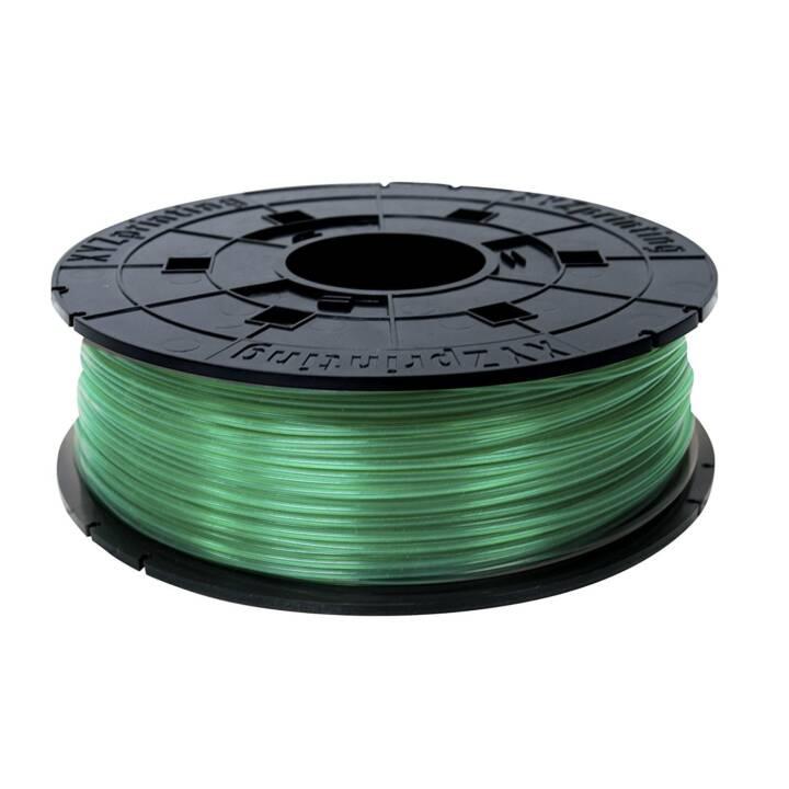 XYZPRINTING Filament-Patrone PLA