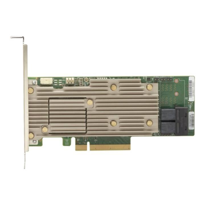 LENOVO Controller di archiviazione (PCI Express 3.0)