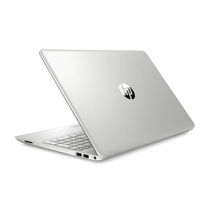 """HP 15-dw0507nz (15.6 """", Intel Core i5, 8 GB RAM, 256 GB SSD)"""