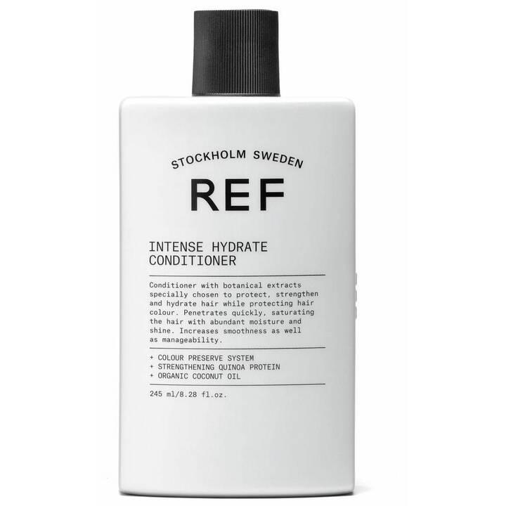 REF ntense Hydrate Maschera (0.245 l)
