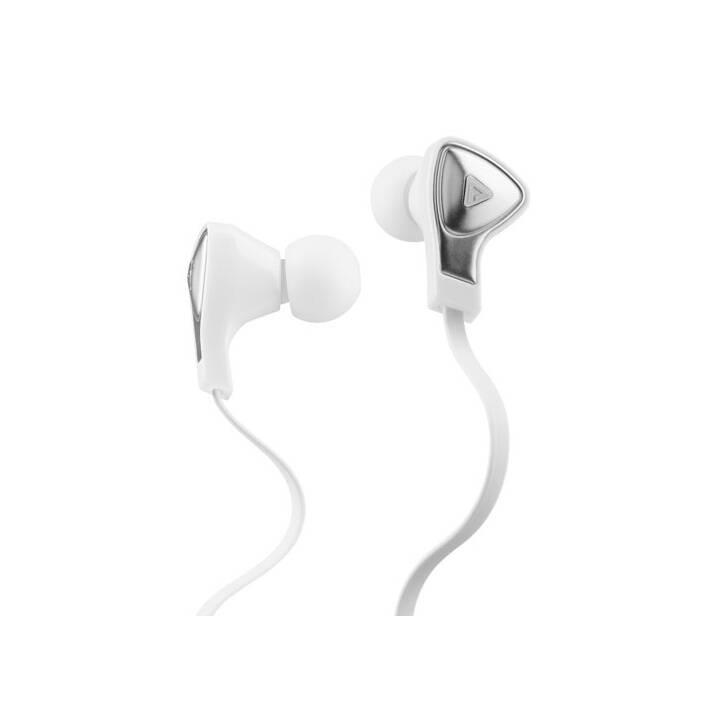 MONSTER Cuffia da gioco (In-Ear)