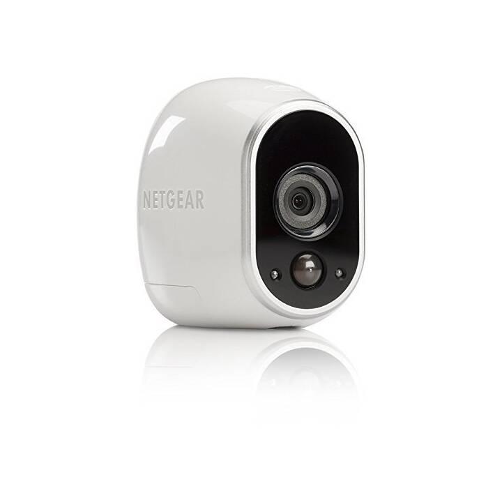 ARLO Telecamera di sorveglianza Set, 1 Kamera
