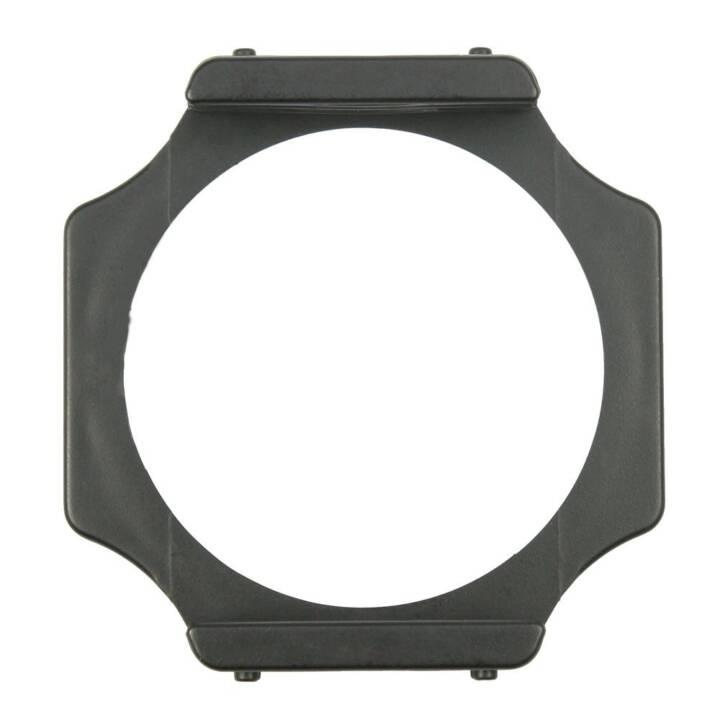 Bague de raccordement DÖRRR Système de filtration Go2 82mm