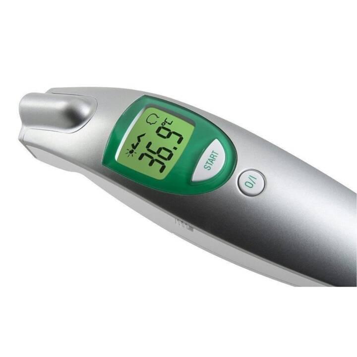 MEDISANA FTN Infrarotthermometer