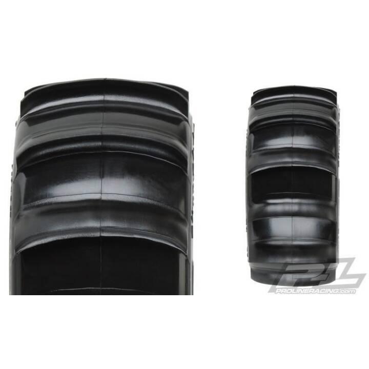 Tiratura dei pneumatici PRO LINE 2.2