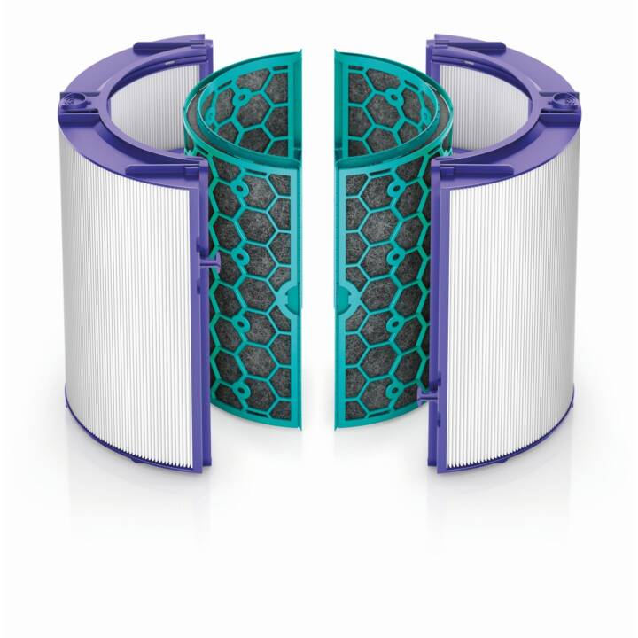DYSON Air purifier filter