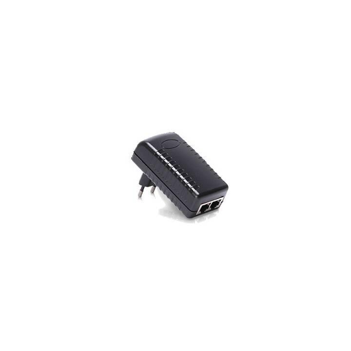 AUERSWALD COMfortel (Accessoires réseau, 48 V)