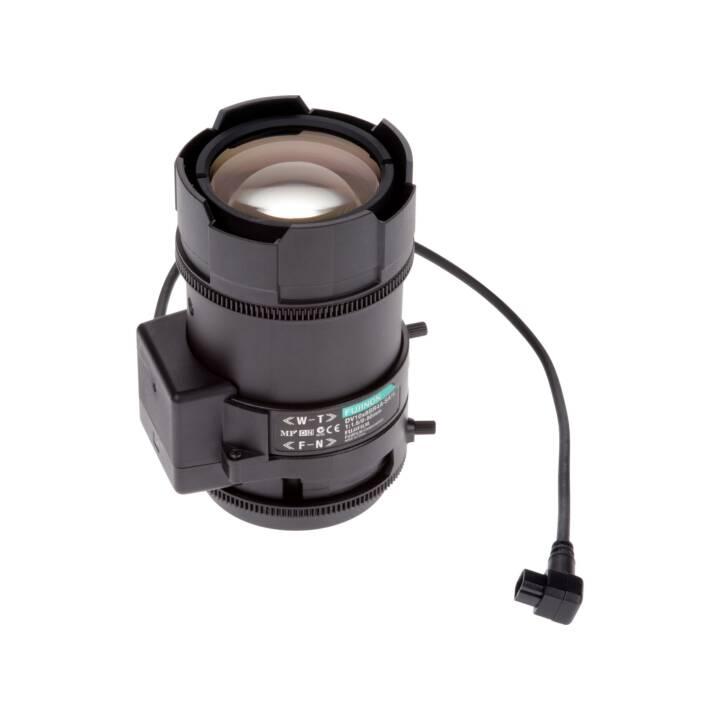 AXIS Fujinon Objektiv,  80 mm