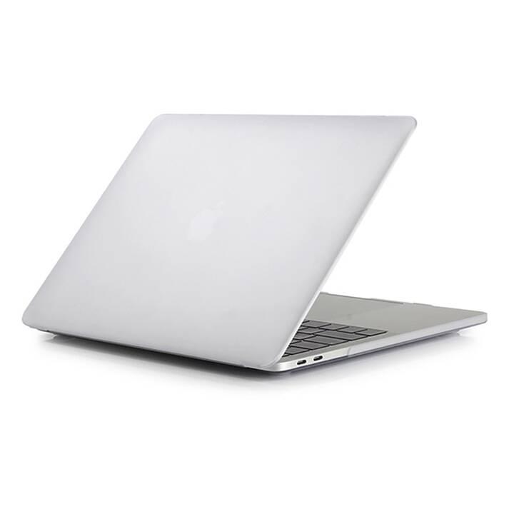 """EG MTT Housse pour MacBook Pro 13"""" Touchbar (2016 - 2018)"""