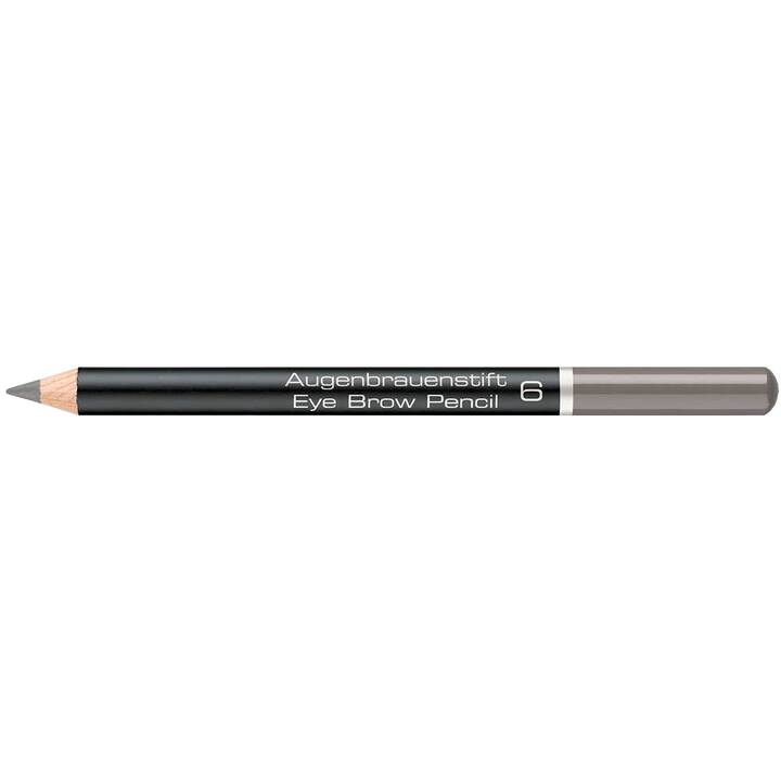 ARTDECO 280.6 (Augenbrauen Stift, Braun)